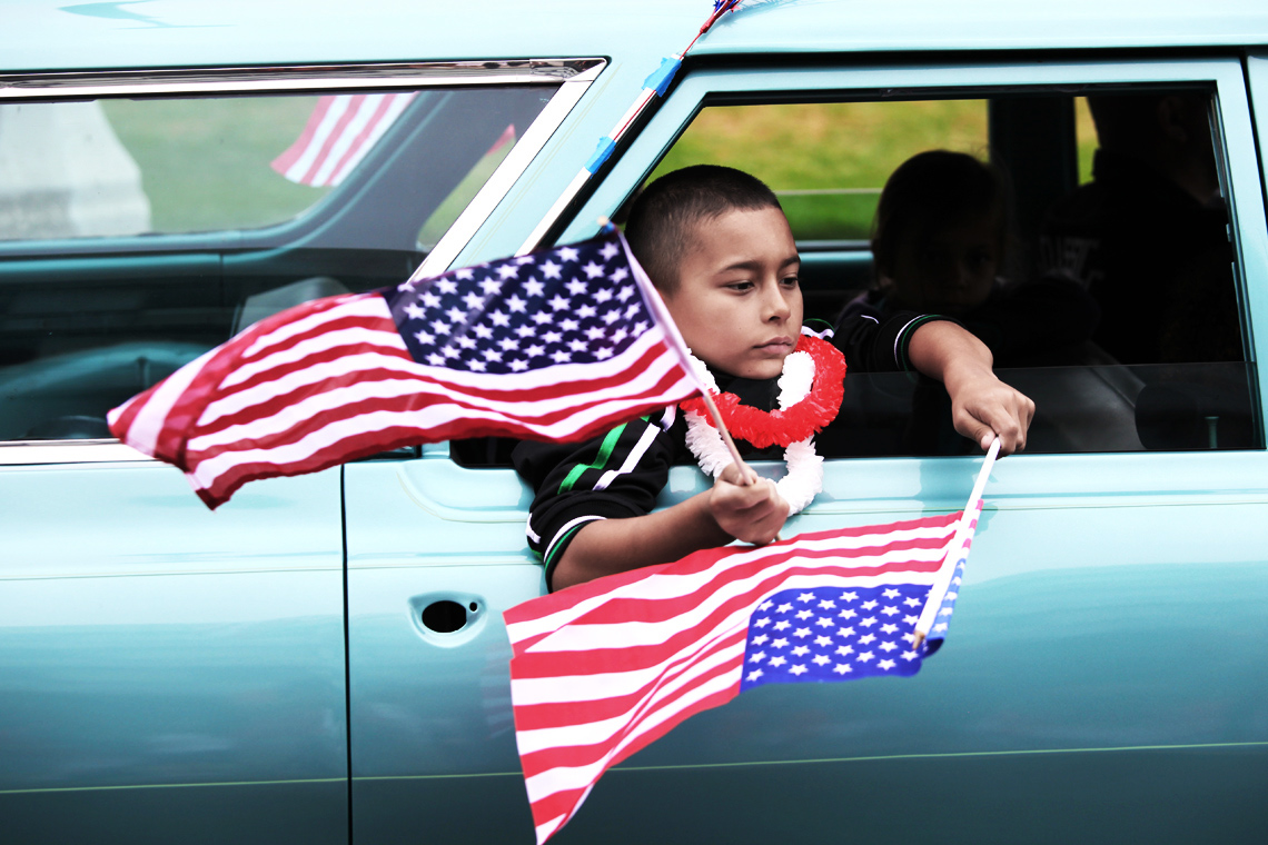 1-boy-with-american-flag-for-website