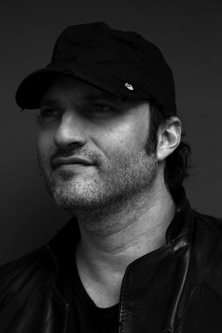 10-Robert-rodriguez-for-website