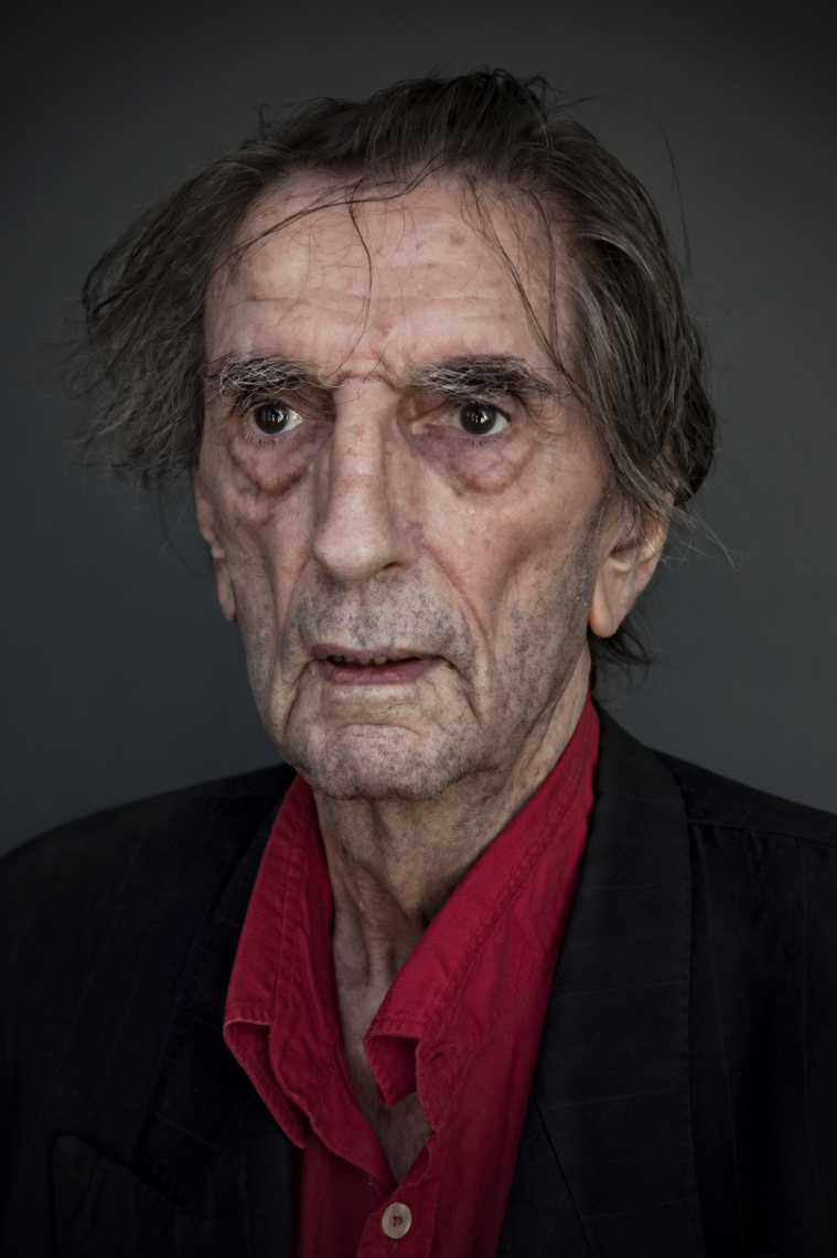 11-Harry-Dean-Stanton-for-website