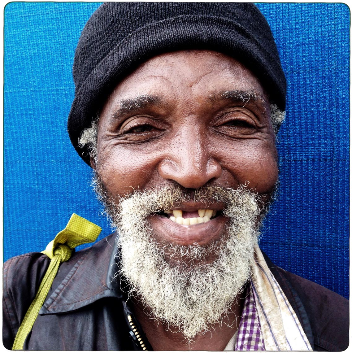 11-smiling-man-seapoint