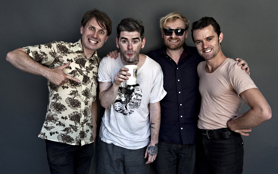 12-Franz-Ferdinand-for-website