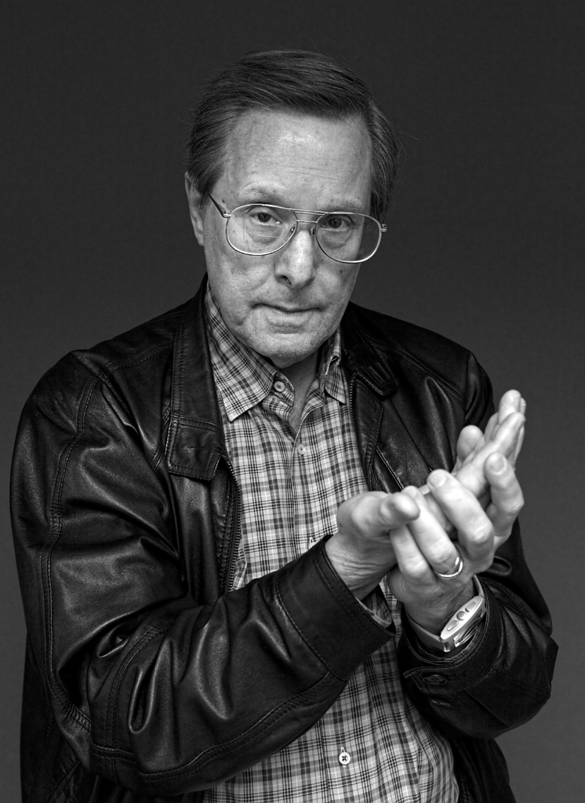 14-William-Friedkin-for-website