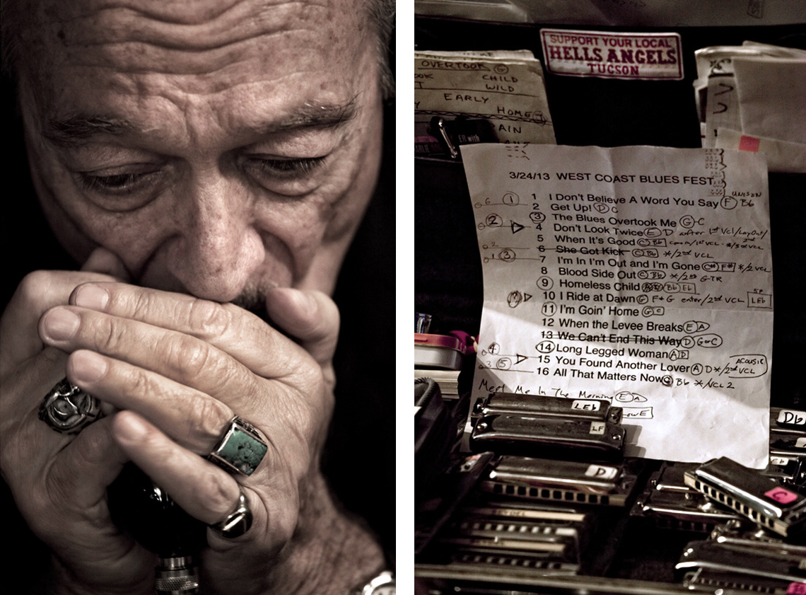 16-Charlie-Musselwhite-for-website