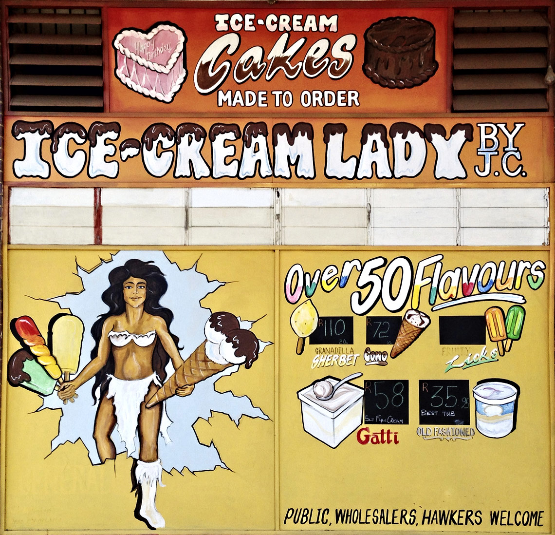 19-Ice-cream-lady-final