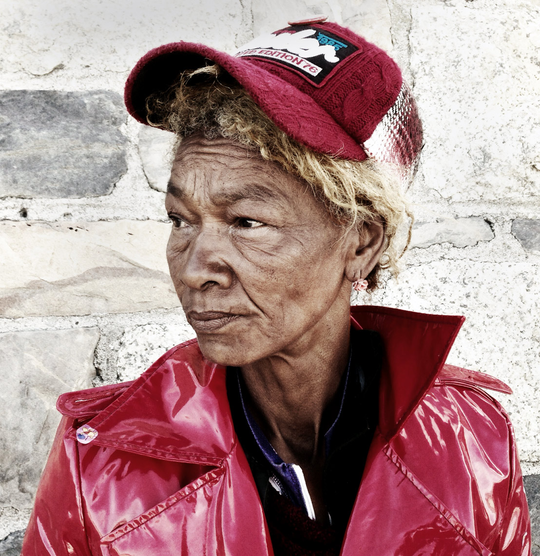 2-Sea-Point-Homeless-woman