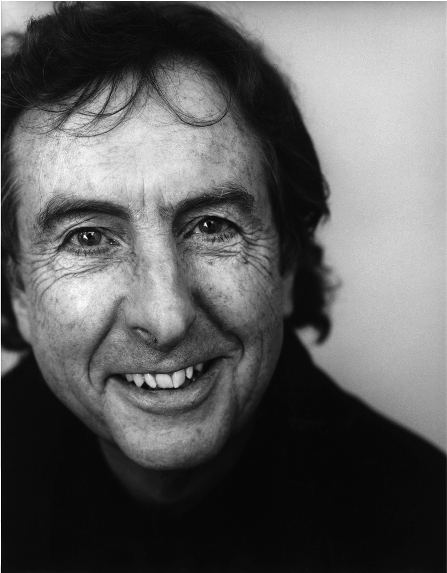 20-Eric-Idle-for-website