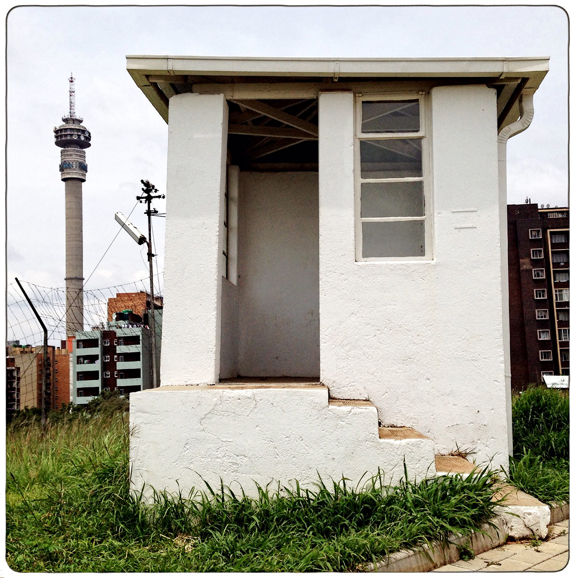 40-Hillbrow-Tower