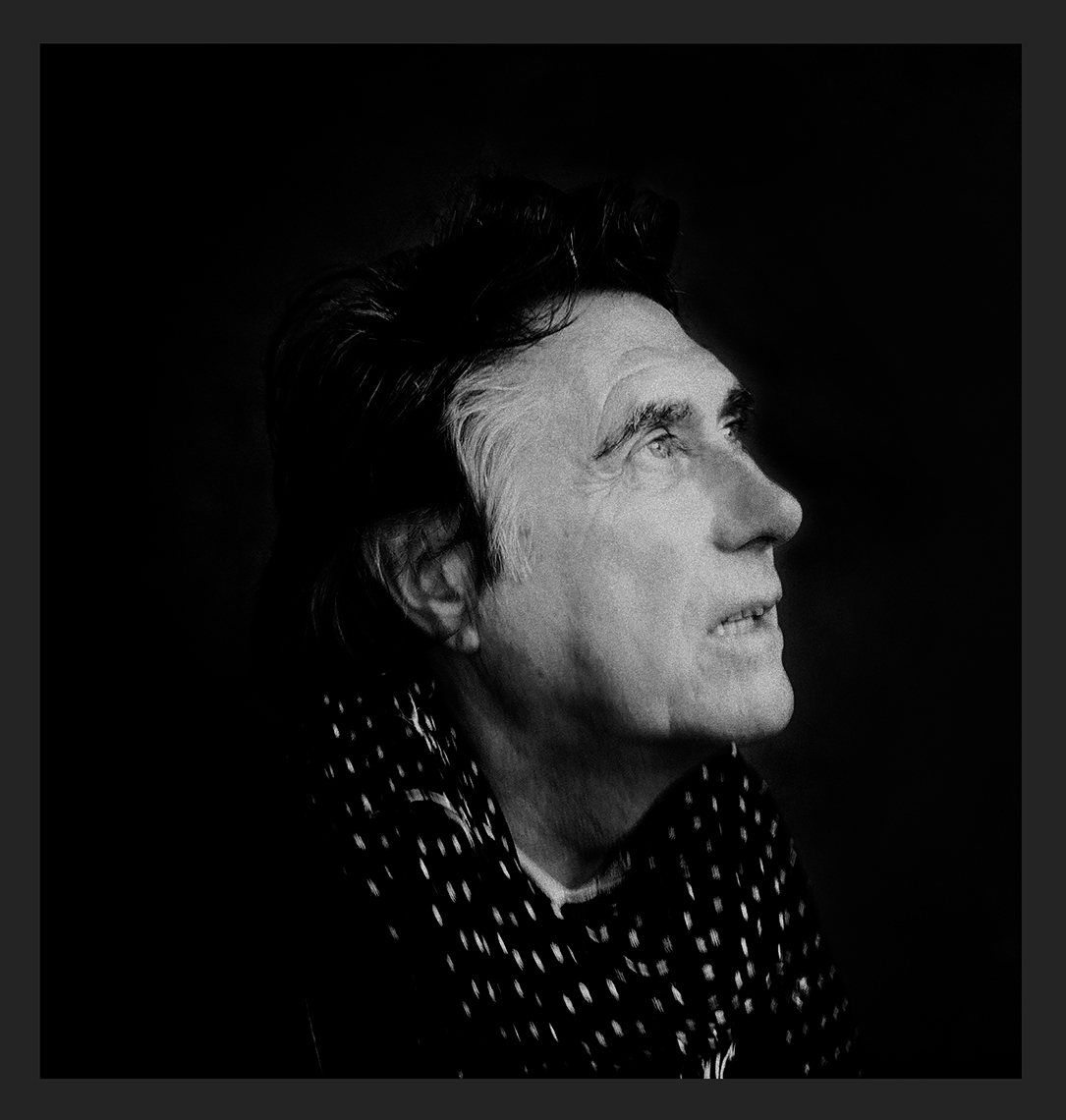 Bryan-Ferry-final-for-website