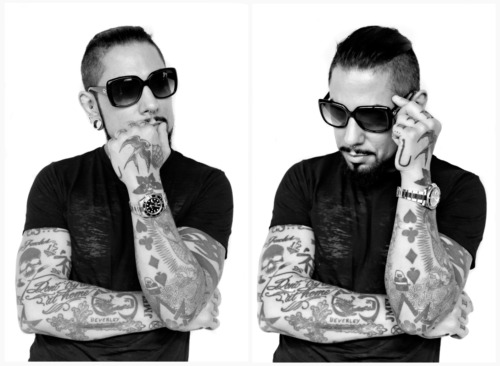 Dave-Navarro-for-website-final