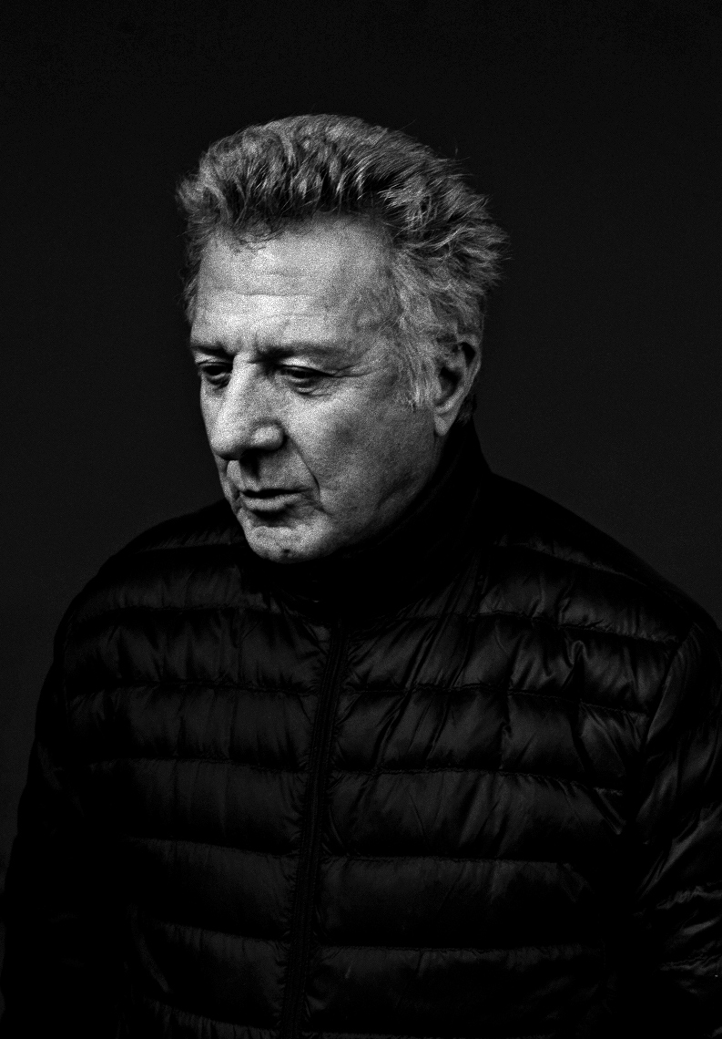 Dustin-Hoffman-for-website
