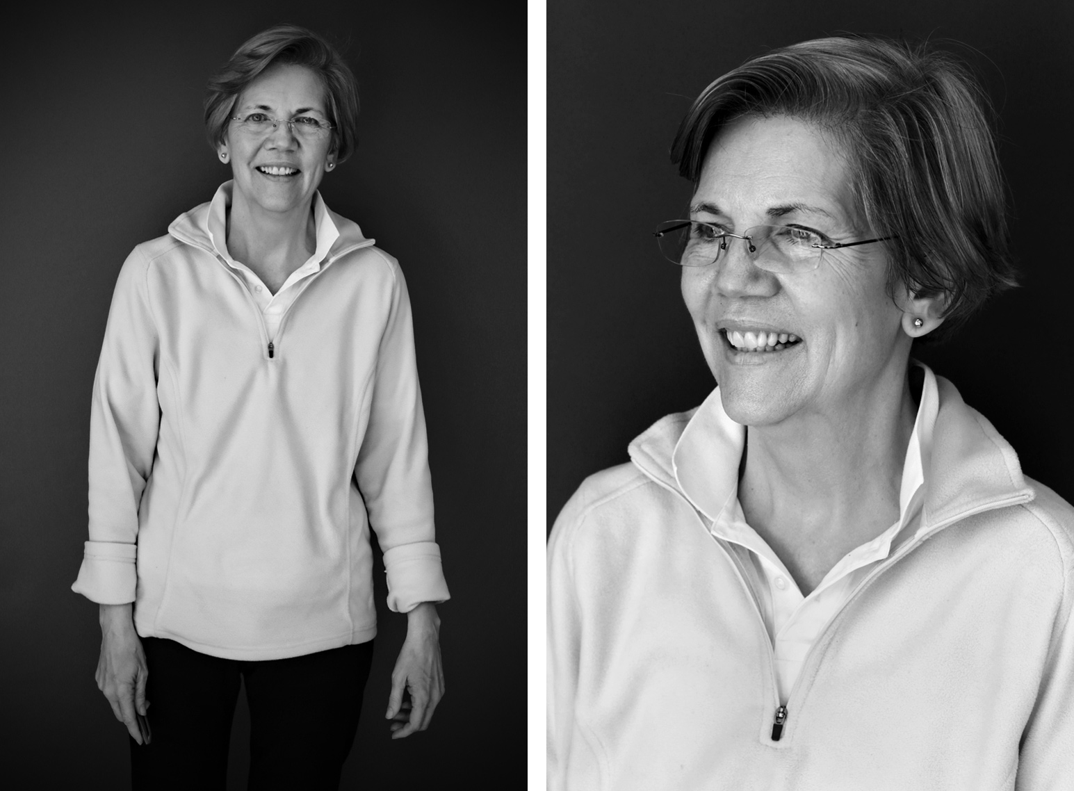 Elizabeth-Warren-for-new-website