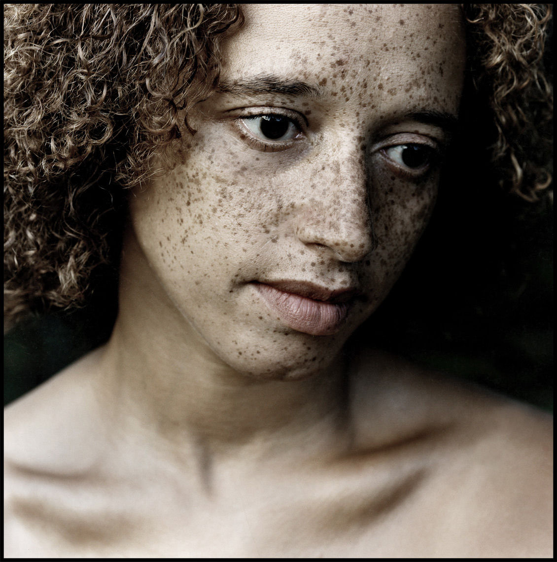 Freckled-Girl-for-website