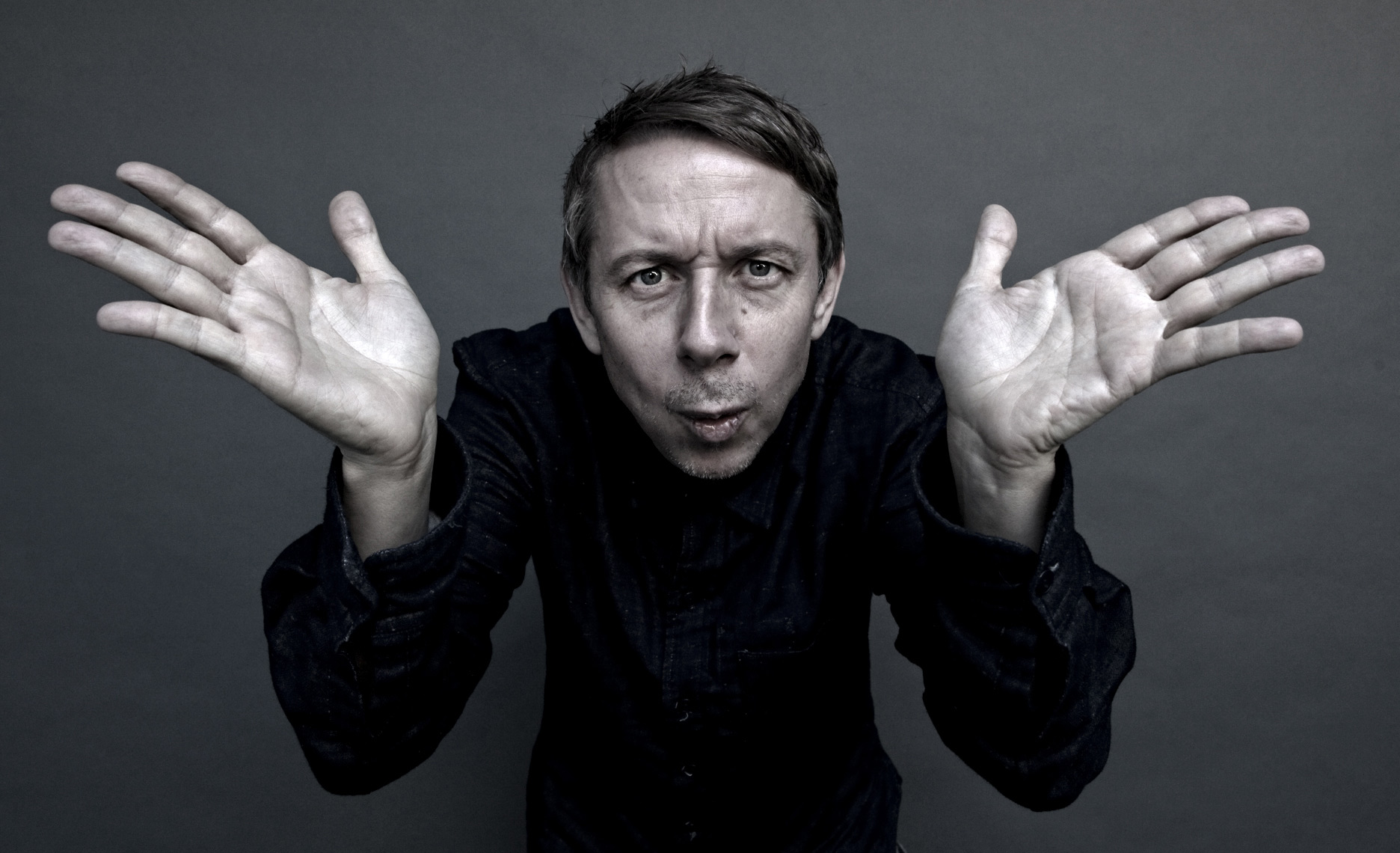 Gilles-Peterson-for-new-website