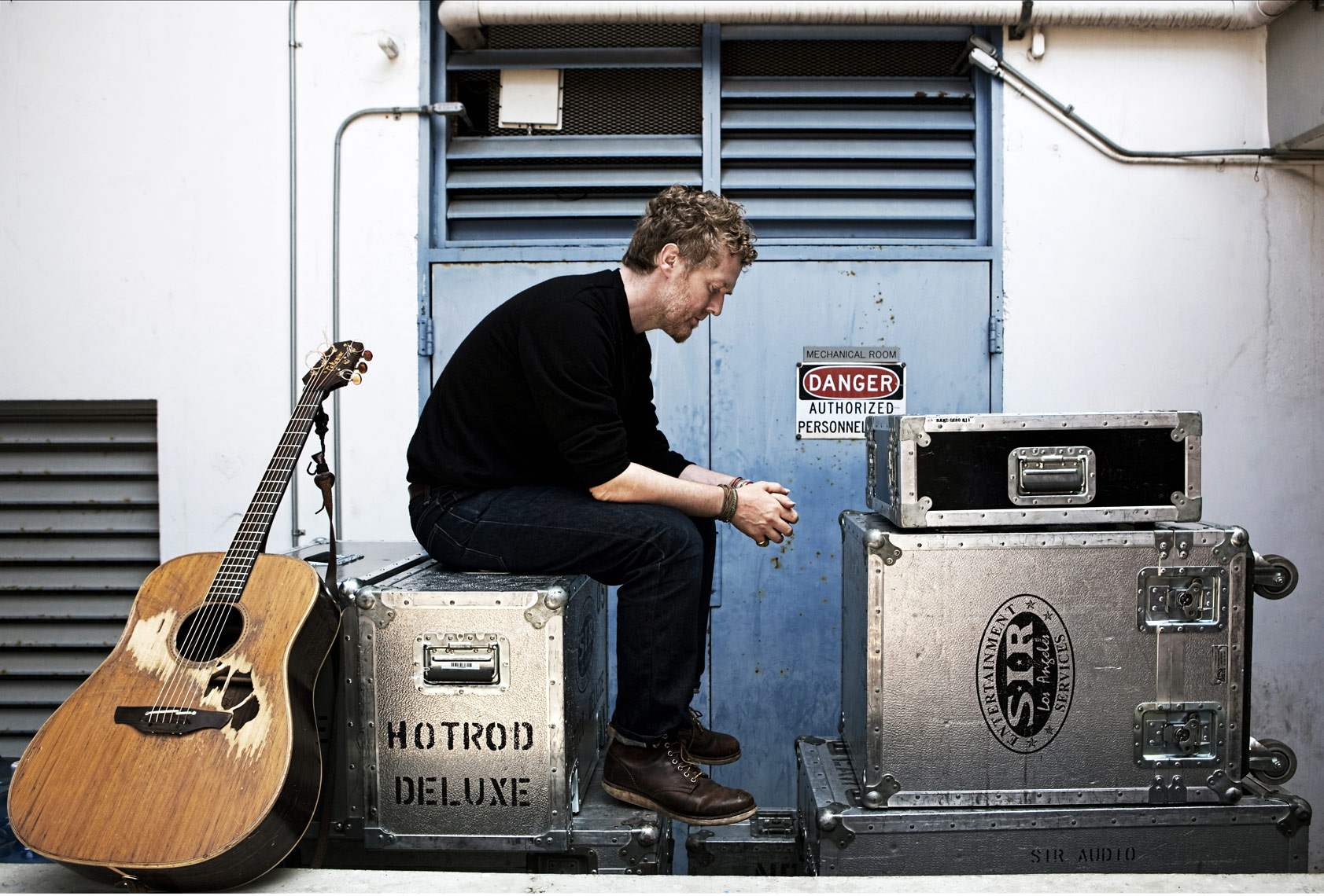 Glen-hansard-for-new-website