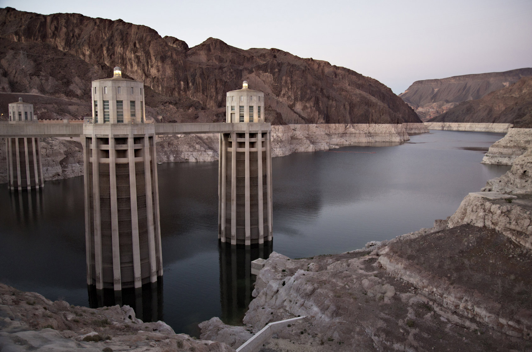 Hoover-Dam-for-website-final
