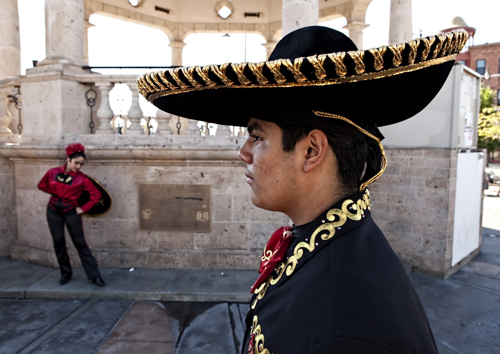 Mariachi-boy-for-new-website