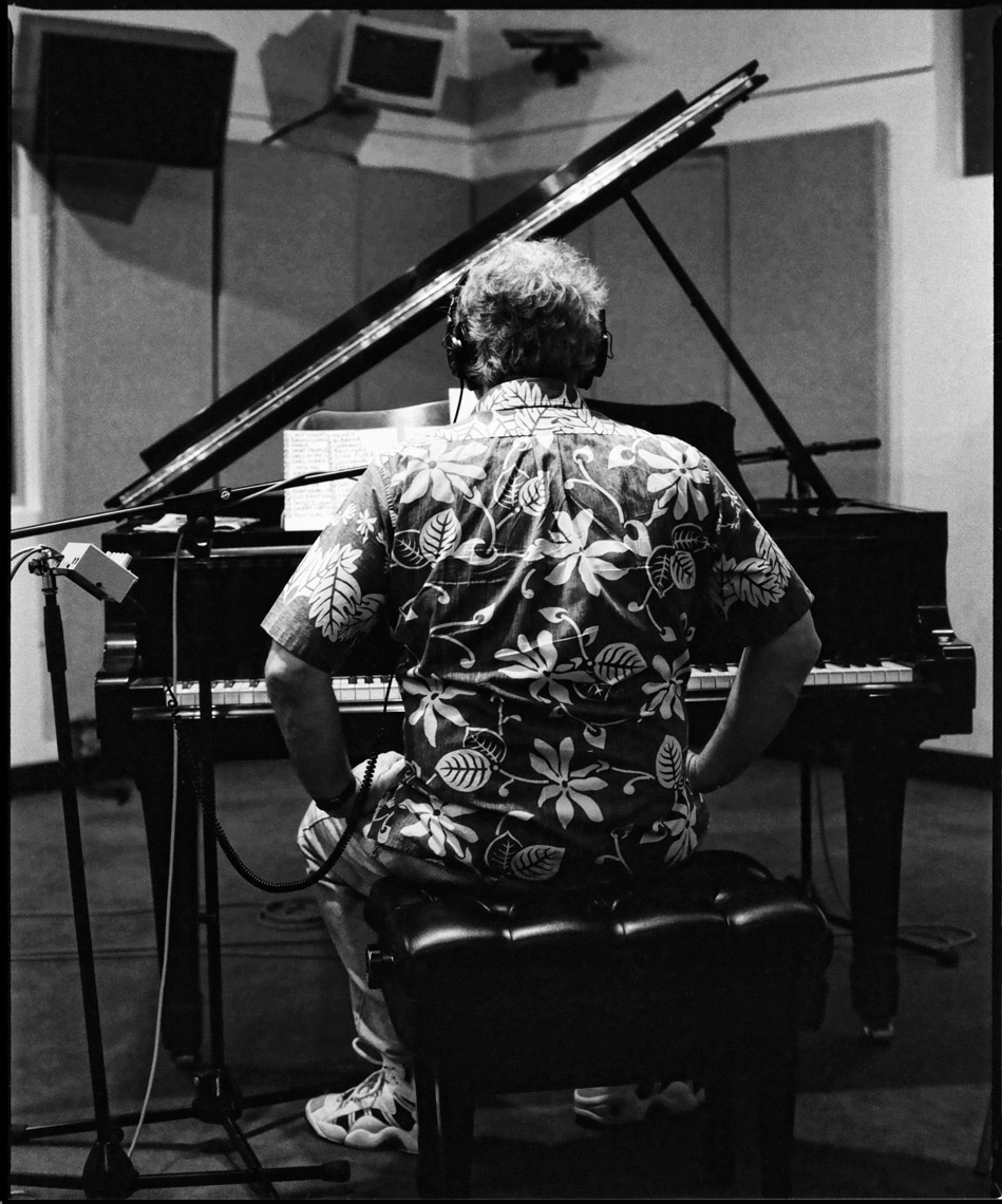 Randy-Newman-for--new-website