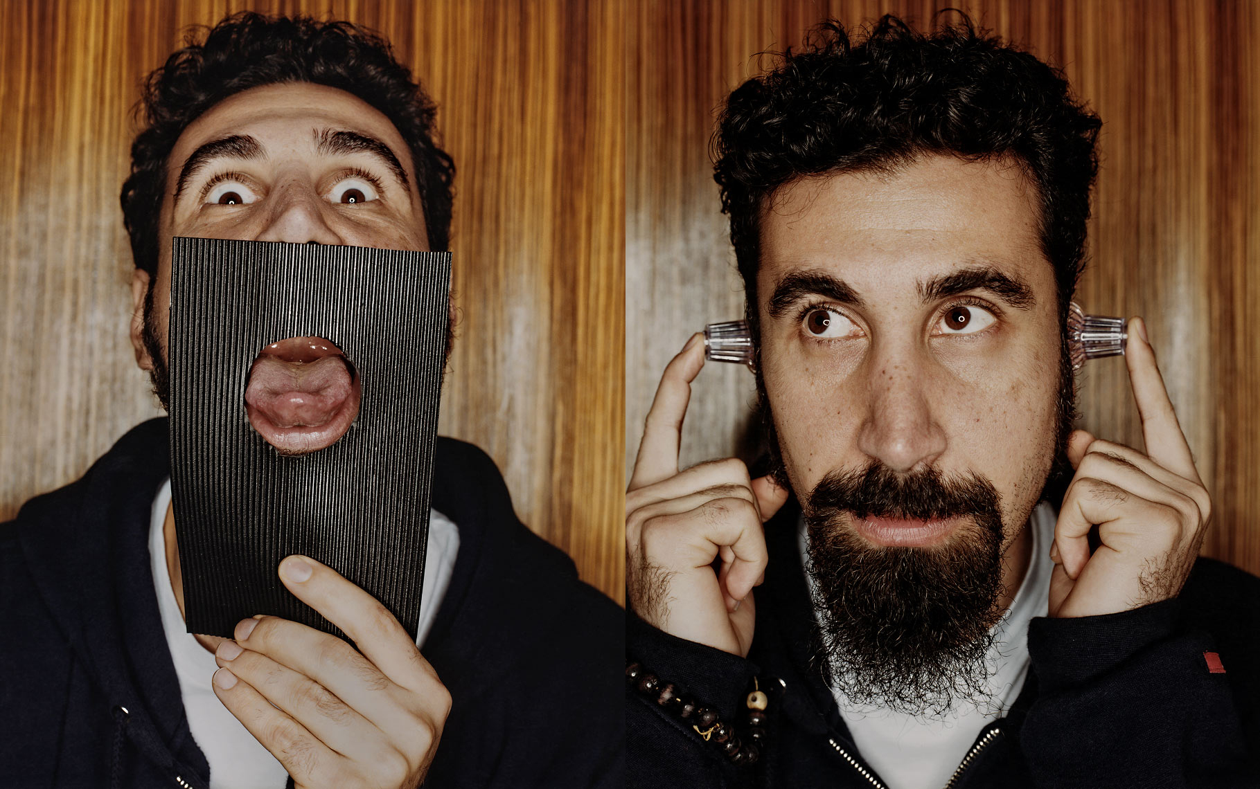 Serj tankian2 for website
