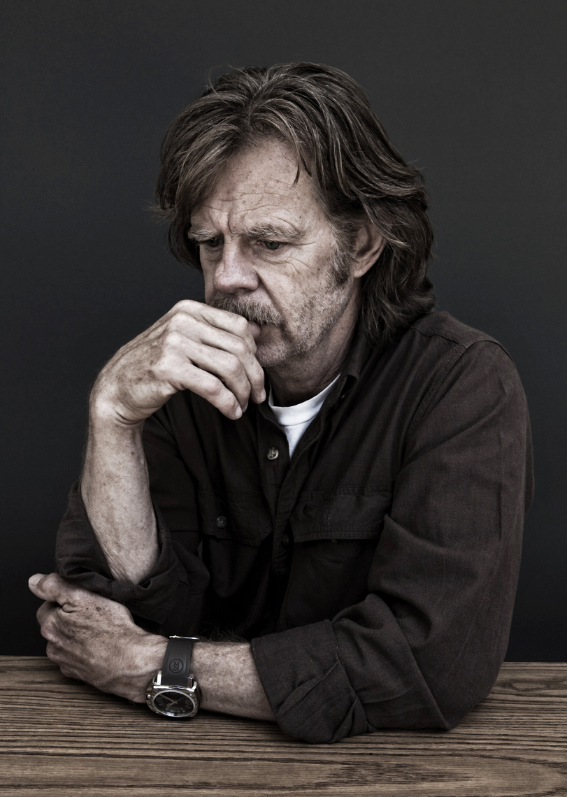 William-H.-Macy-in-color-for-website-final-2
