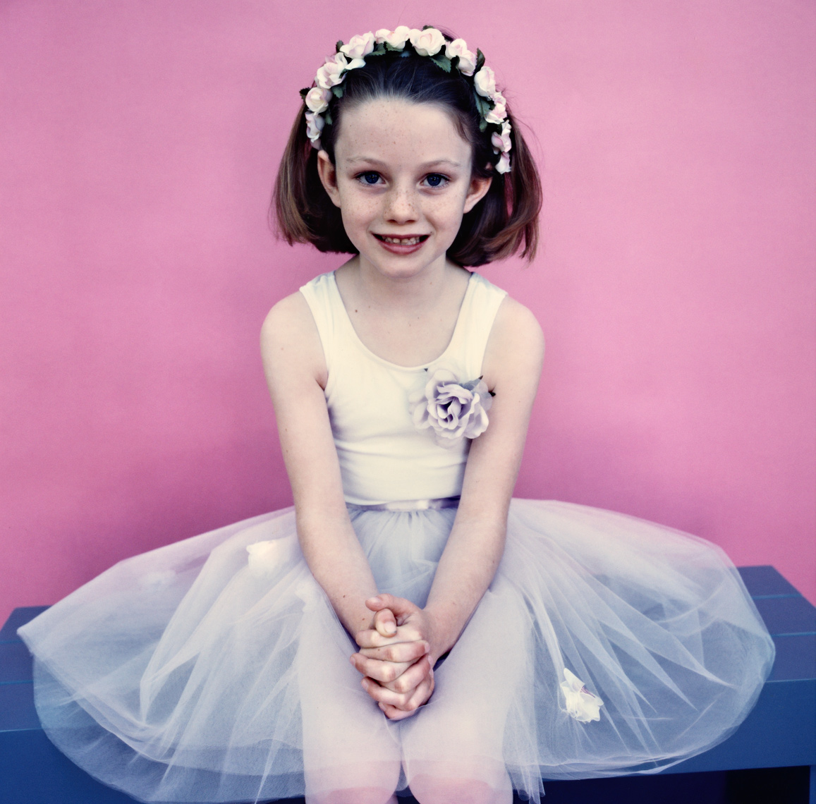 ballerina-for-website