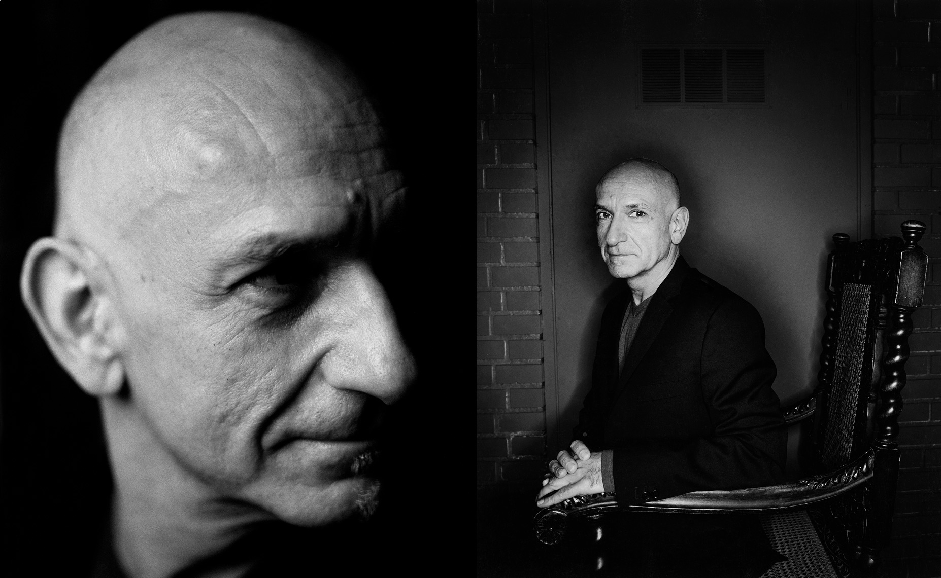 ben-kingsley-new-website