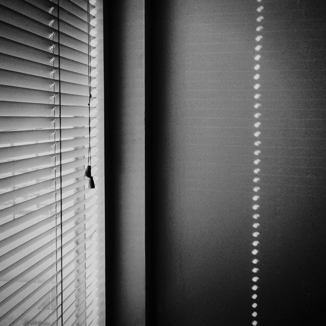 blinds-copy-for-website