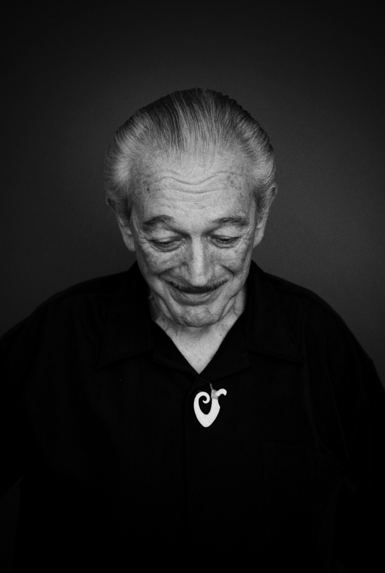 charlie-Musselwhite-for-website