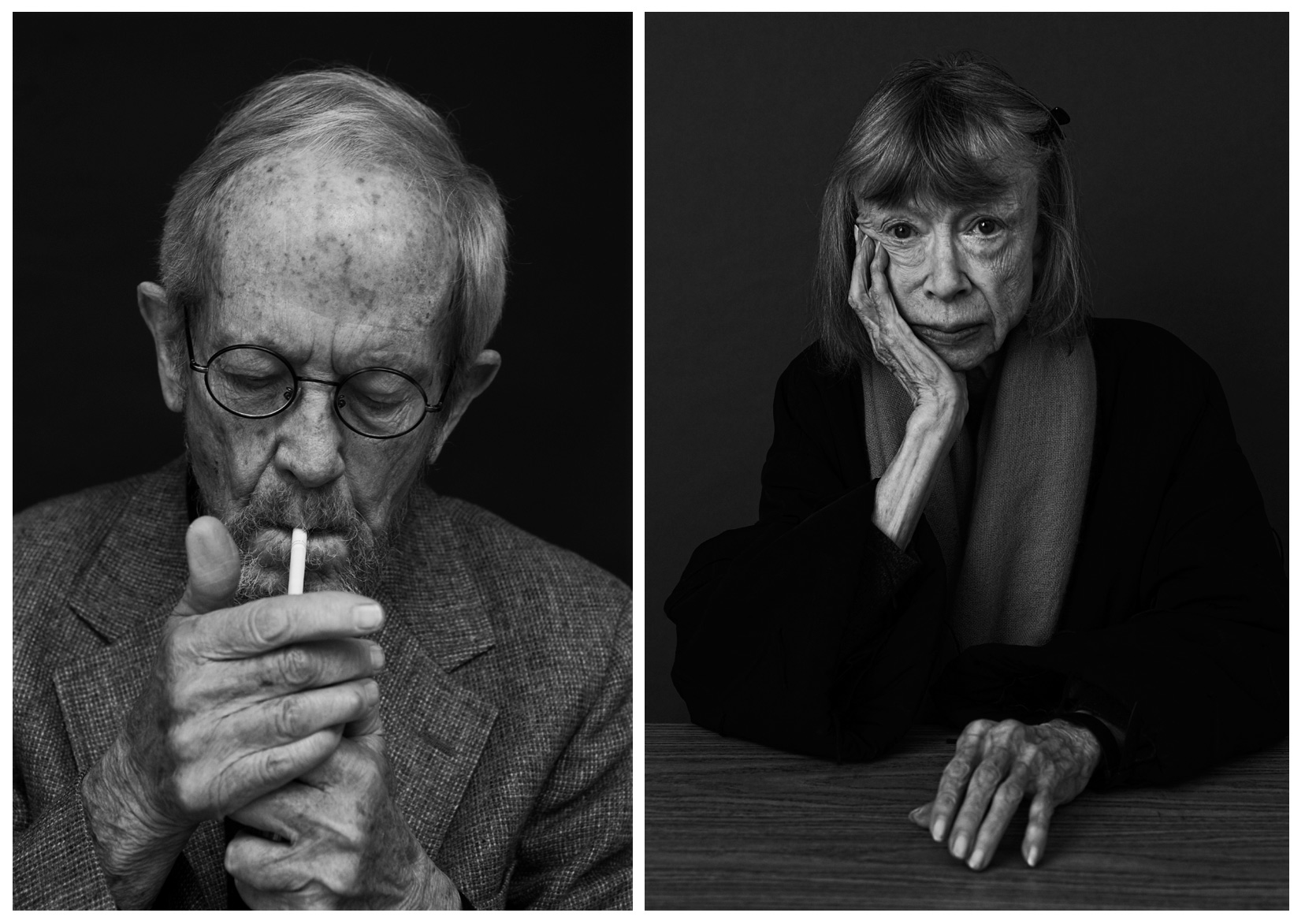 elmore-and-didion-for-website