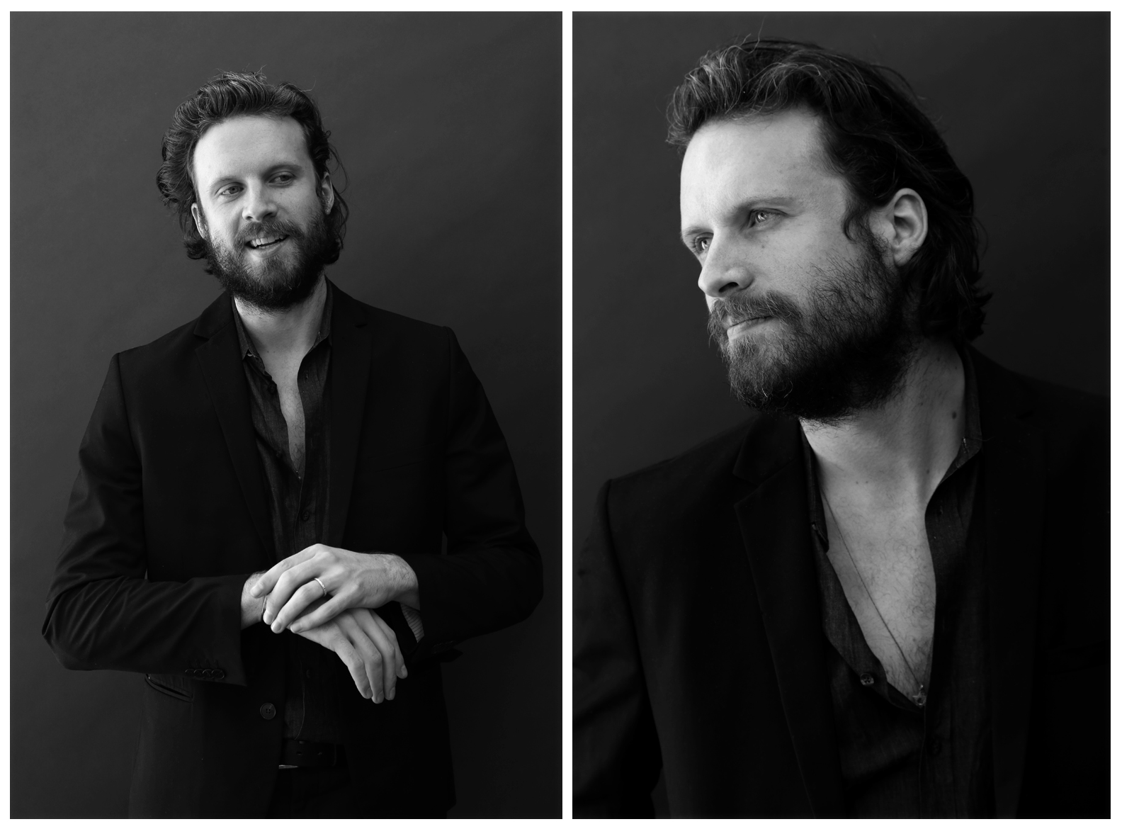 father John Misty for website