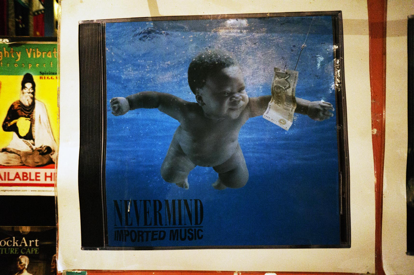 nevermind-new-music