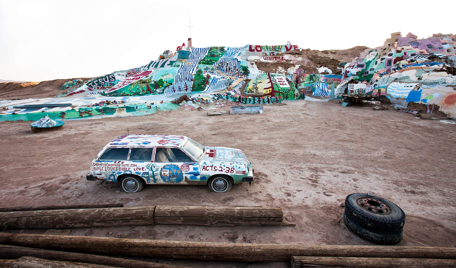 salvation-mountain-for-web1