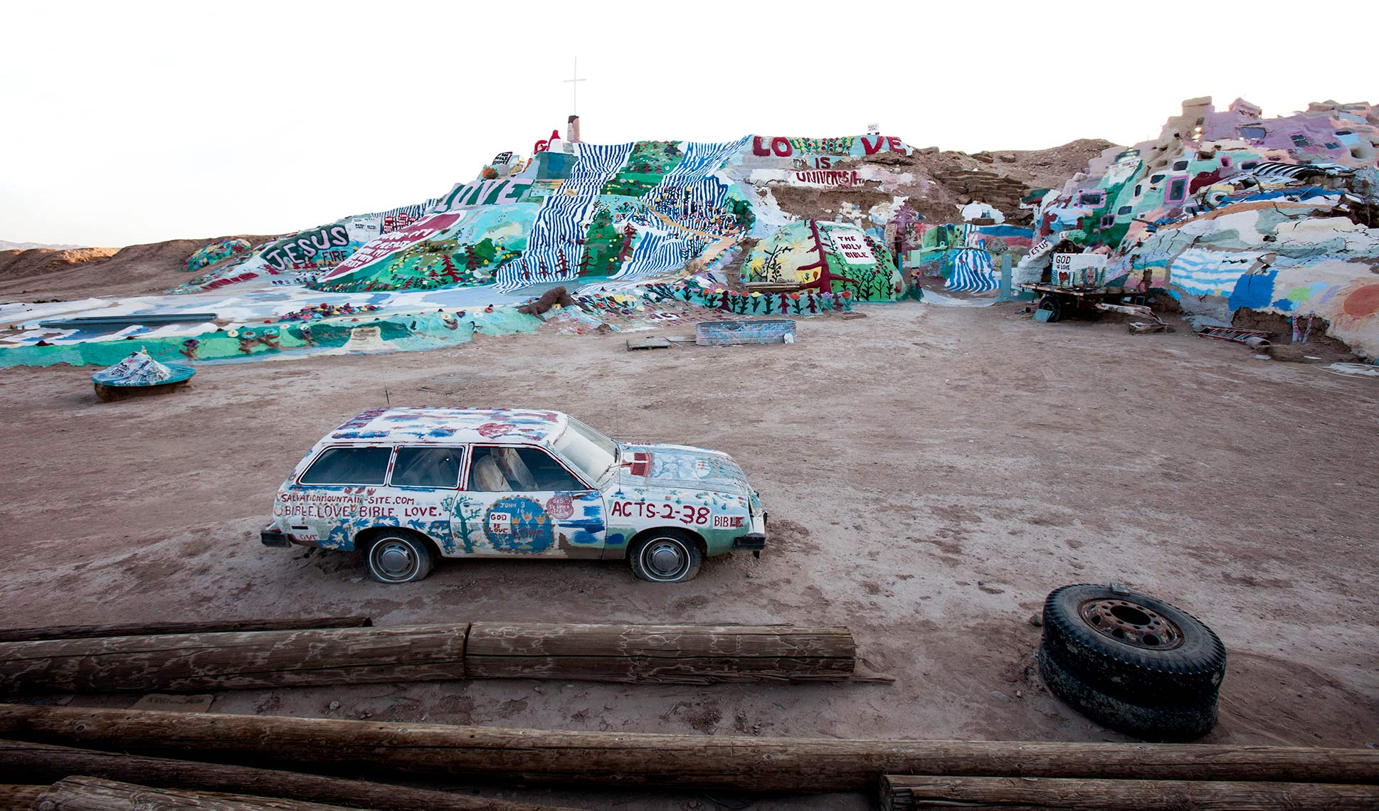 salvation-mountain-for-website