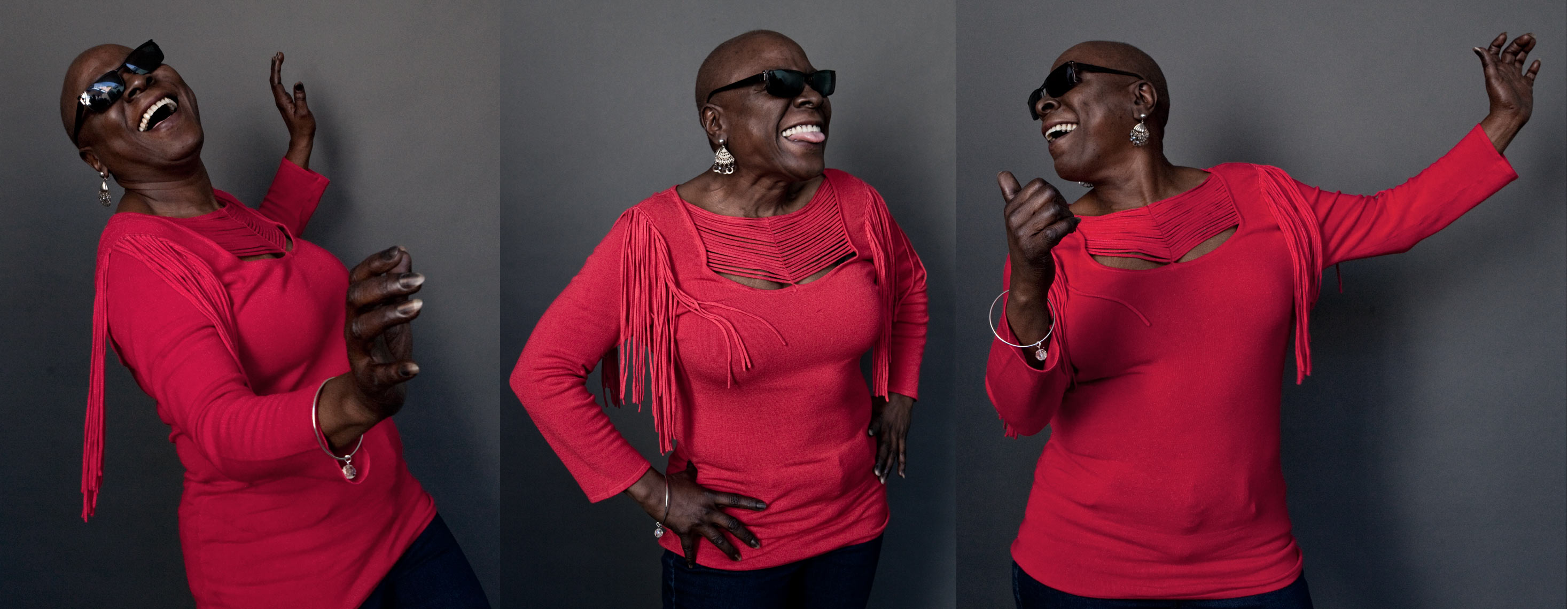sharon-jones-new-website