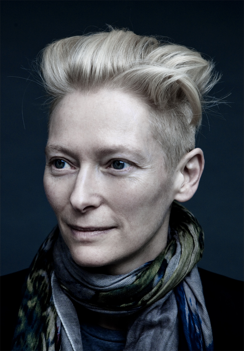 tilda-swinton-final-new-website